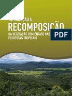 e-book_recomposição florestal