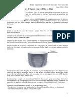 Les piles.pdf