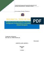 Axente_Alina_Monica.pdf