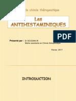 AntihistaminiquesH1SW6.pdf