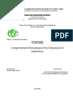mémoire20181.pdf