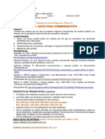 TRAB1-ESCULTURA CONMEMORATIVA (3).pdf