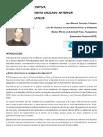 READAPTACIÓN-DE-LIGAMENTO-CRUZADO-ANTERIOR-PROFESSIONAL-TRAINER
