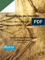 Livro_Fronteiras do Insólito.pdf