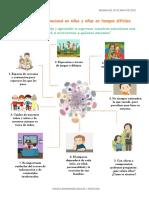 CÁPSULA INFORMATIVA 1-.pdf