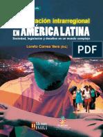 Cristián Medina, cap. Libro Migraciones (Colombia, 2020).pdf