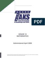 taks_g10_math