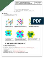 CH1_P3-caracteristique des materiaux.pdf