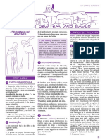 4º domingo Advento.pdf