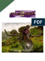 StarCluster2E