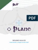 o_plano_aula01