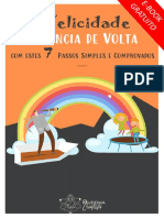 A_sua_Felicidade_de_Infancia_de_Volta.pdf