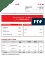 1601145000.pdf
