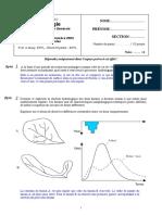 MODELE4.pdf
