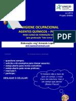 6 RQ Identificação de AQ.pdf