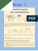 MGH_capitulo_muestra_1_Matematicas_3