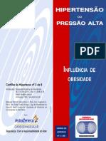 cartilha_03
