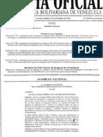 Ley-Bolsa-Publica
