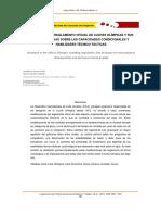 Dialnet-EvolucionDelReglamentoOficialDeLuchasOlimpicasYSus-3639288