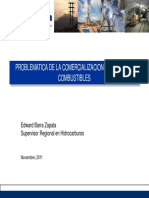 comercio ilegal de GLP.pdf