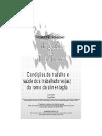 caderno13 alimentacao.pdf