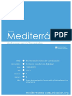 9778-8366-1-PB.pdf