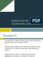 Exercícios de Juros mat_Financ.pptx