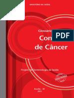 glossario_tematico_controle_cancer.pdf