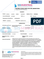 1603728404702_CRISTIAN OLIVERIO TAPIERO MONTANO