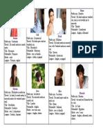 fiches-didentite-activites-ludiques-comprehension-orale-enseignemen_81942