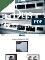 Adaptador DUS.pptx
