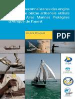 guide_de_reconnaissance_des_engins_et_filets_de_peche_artisanale_utilises_dans_les_aires_marines_protegees_d_afrique_de_l_ouest.pdf