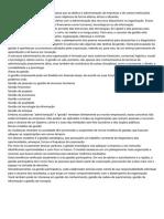 New PDF File.pdf
