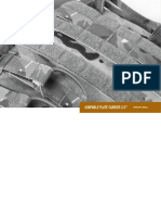 CryePrecision-BLC066-JPC_2.0-Manual(Web)