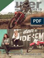 Auner Sommer MX19 WEB_2.pdf