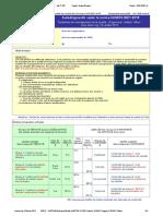 outil_autodiagnostic_ISO_DIS_9001-2015_v13