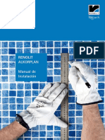 Manual-tecinico-piscinas-pvc