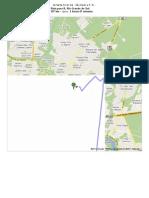 São Paulo a R. Rio Grande do Sul - Google Maps