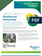 geothermal_heat_pumps