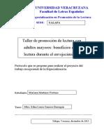 TALLER DE LECTURA Protocolo_MarianaMartínezFortuno-4
