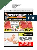 Cociná unas ricas MILANESAS!.pdf