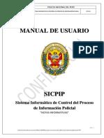 MANUAL DE MÓDULO DE CENOPPOL PNP BASICO.pdf