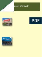 Caso Assessment Final Walmart