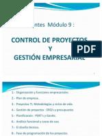 empresa_y_gestion_de_proyectos