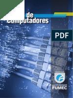 Apostila_Rede de Computadores .pdf