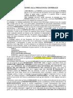 Pedagogia PDF