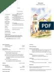 PCC Bulletin 2-6-11