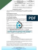 Punto 86 Manual de calidad_NoCopy