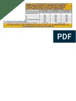 price_korobox_pizza_pdf.pdf