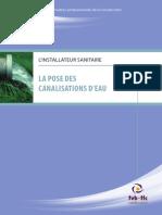 La_pose_des_canaLisations_deau.pdf
